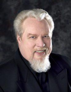 Jerry Fletcher